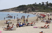 La Creu Roja de Tarragona busca socorristes per la temporada d'estiu