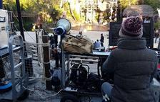 Busquen figurants de 20 a 60 anys per un rodatge a Tarragona