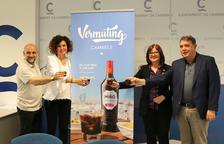 El 'Vermuting', la nova proposta gastronòmica de Cambrils