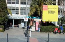 CatSalut treballa en la reunificació d'Oncologia entre Tarragona i Reus