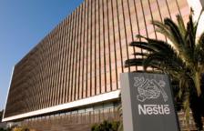La fàbrica de Nestlé de Reus produirà nous productes bio