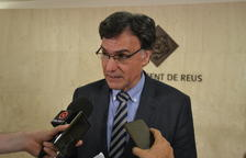 L'Ajuntament de Reus reforça els sistemes de seguretat i control en els processos de pagament