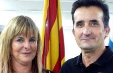 El Club Natació Tàrraco s'exhibirà en la inauguració de la piscina dijous