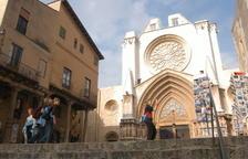 L'arquebisbe de Tarragona nomena tres nous canonges de la Catedral
