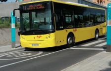 Calafell ampliarà l'horari del transport urbà de les sis del matí fins a la mitjanit