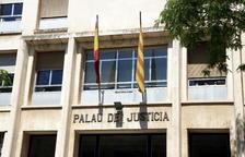 Demanen més de 6 anys de presó pel conserge del poliesportiu de Miami per abús sexual a dues menors