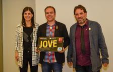 Cambrils participa en la fase pilot del nou Carnet Jove Municipal