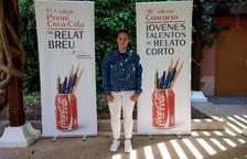 El premi Coca-Cola es queda a Tarragona