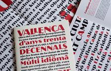 Un alumno de ELISAVA recupera una tipografía de Josep Queralt y gana el Premio Laus