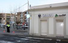 Aquest agost es licitaran els estudis per implantar el tren-tramvia del Camp de Tarragona