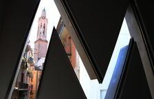 L'Ajuntament de Valls reobre el procés de licitació del Museu Casteller per un valor d'1,8 MEUR