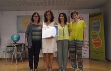 El Servei Local de Català de Cambrils celebra els 25 anys d'activitat al municipi