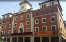 Professionals de salut mental atendran a Tortosa adolescents amb problemes d'addicció