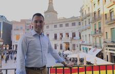 El partit Ara vol desplegar-se a Catalunya en les municipals del 2019