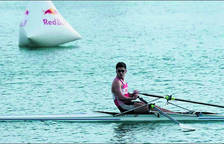 Una maneta d'esportistes tarragonins estaran presents a la cita olímpica
