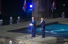 Ballesteros assegura que «era materialment impossible» seleccionar el públic de la inauguració dels Jocs