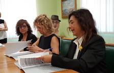 Tortosa posa en marxa un servei municipal d'atenció integral a les persones LGTBI
