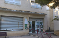 El consultorio médico de Coma-ruga, sin aire acondicionado desde 2016
