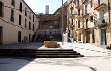 Tortosa tornarà a subvencionar obres de rehabilitació en edificis del centre històric