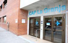 Salut reforça els CAP de les zones de platja però no cobreix les vacances a Tarragona