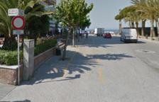 Presó provisional i sense fiança per als tres joves que van apallissar un taxista a Salou