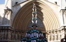 Vilafranca i Sants emmanillen el Pla de la Seu
