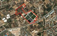 Salou construirà noves instal·lacions esportives per acollir competicions professionals