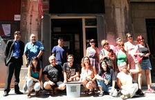 El jutjat número 2 de Tarragona arxiva la causa contra les cinc persones investigades pel 3-O