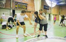 El Vendrell programa un taller d'autodefensa per a dones gratuït