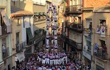 La Jove de Tarragona salda el deute amb Torredembarra
