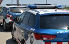 Un empresari de Calafell carregava multes de trànsit a un extreballador