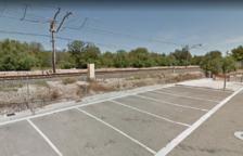 Adif licita la redacció de l'estudi sobre l'efecte barrera de l'actual línia ferroviària entre Tarragona i Vandellòs