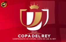 La RFEF aprova els nous formats de la Copa del Rei, la Supercopa i la Copa de la Federació