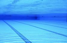 Curs de socorrisme en instal·lacions aquàtiques al Vendrell
