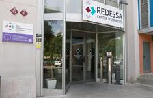 Els 115.000 euros recuperats en el cas Tecnoparc s'invertiran a Redessa 1