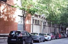 L'Ajuntament de Reus té a la venda 32 solars, naus industrials, locals i edificis
