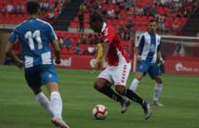 Nàstic i Reus jugaran l'eliminatòria de Copa del Rei el 12 de setembre
