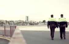 Un vídeo repassa com van viure alguns mossos els atemptats de Barcelona i Cambrils