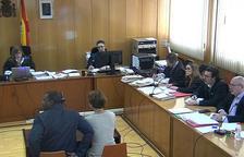 El judici per la mort d'una noia a Salou durant un joc sexual es repetirà al novembre