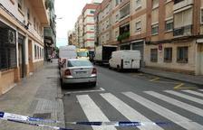 Un incendi a Reus evacua els veïns del carrer Alcover