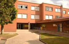 L'Ajuntament de l'Arboç inverteix prop de 75.000 euros en millores a l'Escola Sant Julià