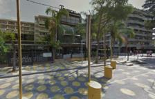 Detinguda una lladre de mòbils reincident a una discoteca de Salou