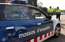 Un detingut en una operació policial contra plantacions de marihuana indoor a Santa Bàrbara