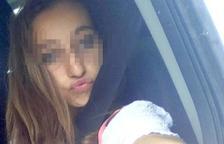 Vuelve a desapareixèr la chica de 17 años de Torreforta del centro de menores de Tordera