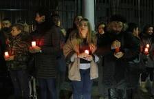 Habiliten un nou pis per a víctimes de violència masclista a Tarragona