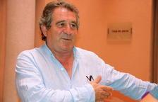 L'alcalde de Montblanc aplaudeix l'entrada en vigor del desviament obligatori de camions cap a l'autopista