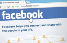 Sanció de 5.000 milions de dòlars a Facebook per la mala gestió de la privacitat dels usuaris