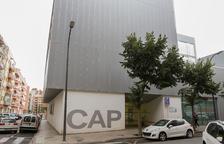 La Generalitat donarà llum verda a la residència d'Horts de Miró al febrer