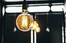 Una avaria deixa sense llum a 380 clients al barri de la Granja