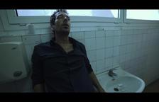 Un curtmetratge dirigit per un calafellenc seleccionat per al Festival de Sitges